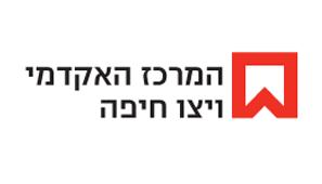 ויצו-חיפה