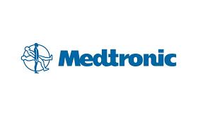 medatronic